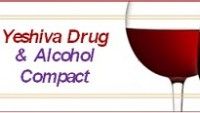 Yeshiva Drug & Alcohol Compact