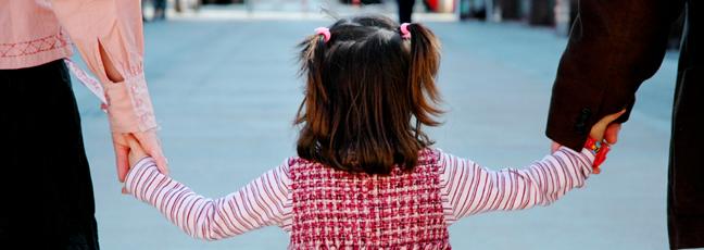 OU Positive Jewish Parenting