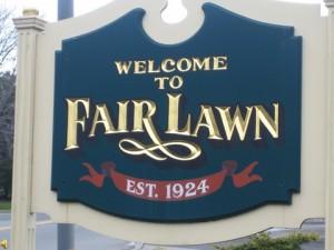 Fair Lawn NJ Eluding Police Attorneys