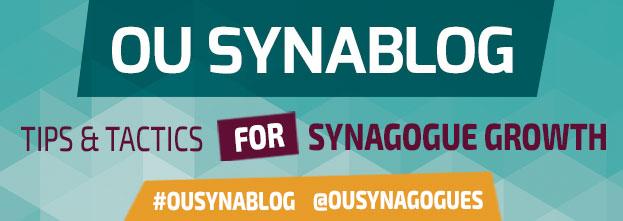 Synablog623x221