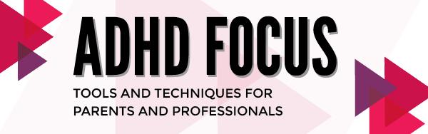 ADHD_Letterhead