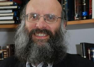 RabbiTwersky