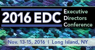 Executive Directors Conference