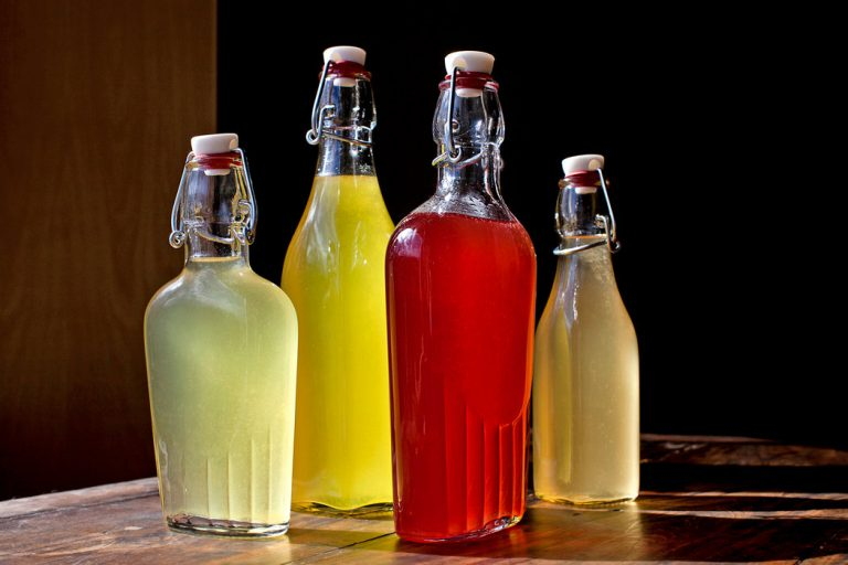 recipe: how to make liqueur from scratch [11]