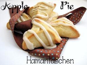 Apple Pie-web