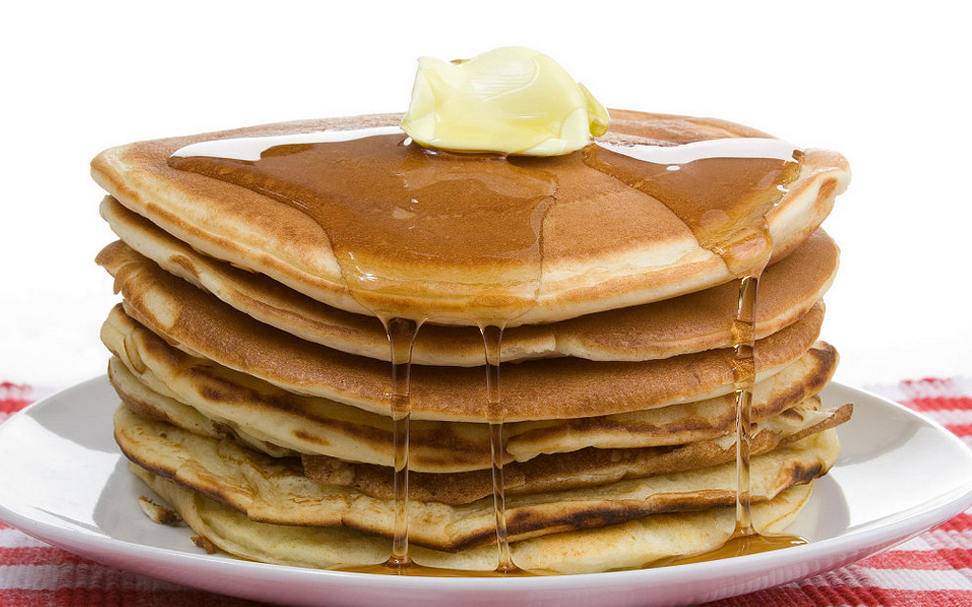 Cake Images Hot : Hot Cakes Everyday Jewish Living OU Life