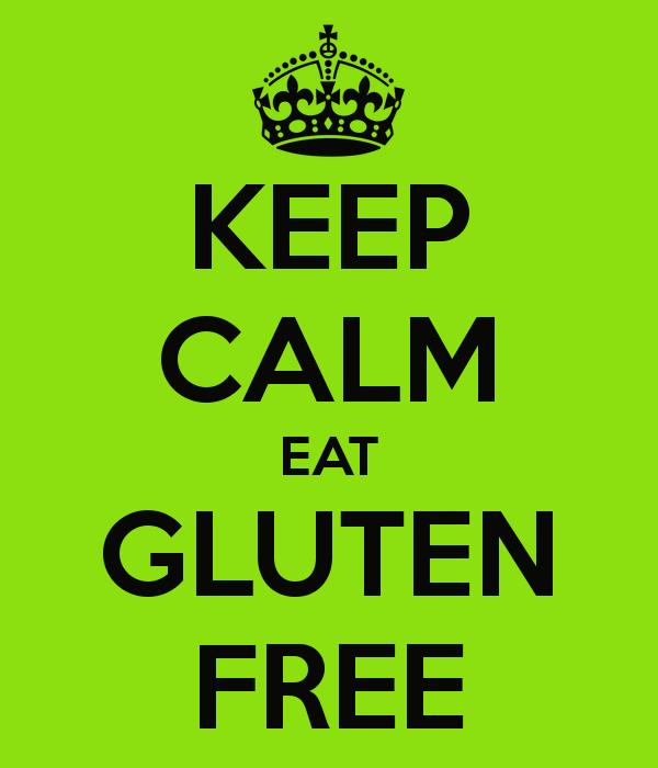 Kosher celiac cooking gluten free part ii for Keeping a kosher kitchen
