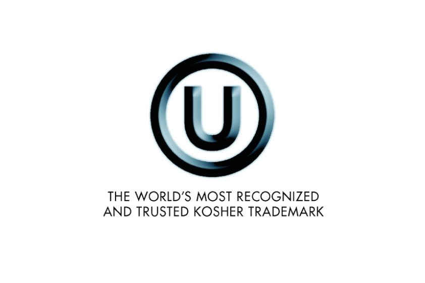Why You Can Trust Ou Kosher Everyday Jewish Living Ou Life