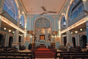 Synagogue-300x200