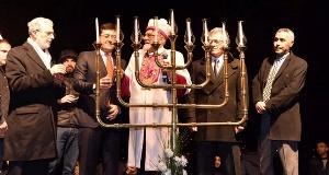 Turkey's Jewsweb