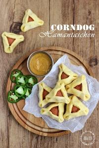 corn-dog-hamantaschen-web