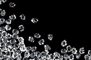 diamondsart