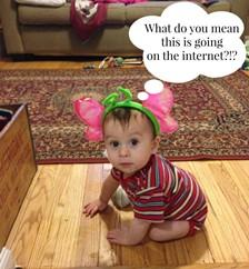 internetbaby-web