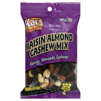 kars-raisin-almond-cashew-102808