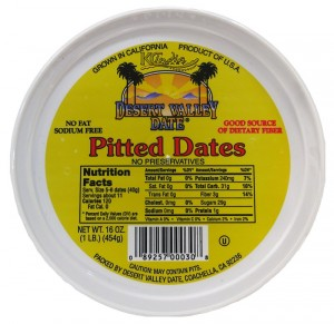 large-desert valley pitted dates-1lb (1)