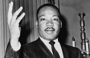 In Commemoration Of Dr Martin Luther King Jr Everyday Jewish