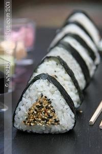 sushiweb