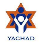 YachadLogoB