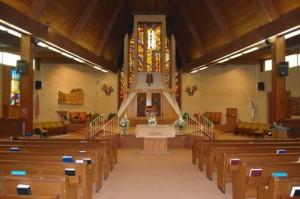 OU Synagogue