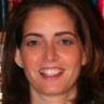 Adina Soclof