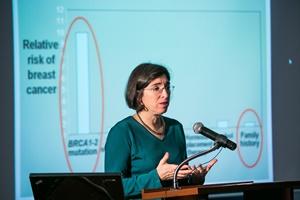 Dr. Susan Gross-OU webinar