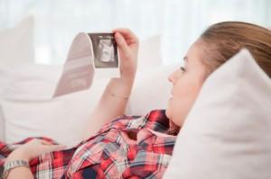 Fetus Photo