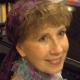Gayle Berman