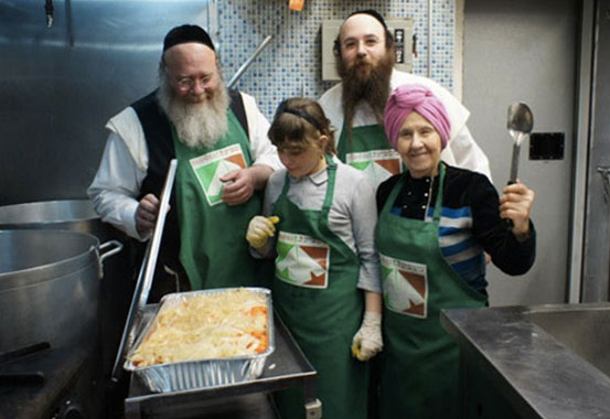 cooks single jewish girls Q & a for teens: dating jewish and hence the swooning jewish girls 5 95-year-old survivor still cooking up a storm.