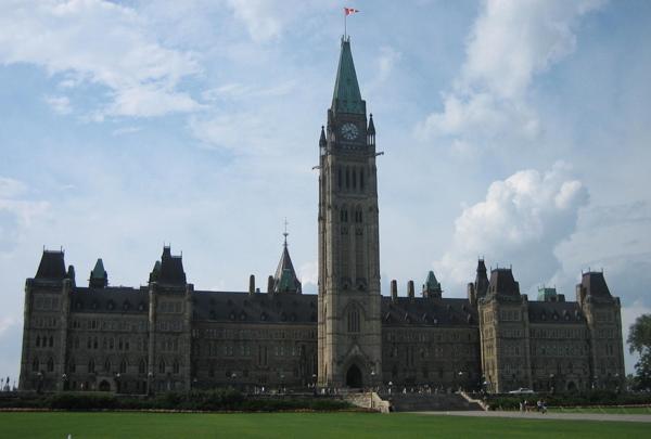Ottawa_parliament_hill