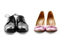 Shoes - Male & Female