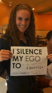 SilenceEgo3