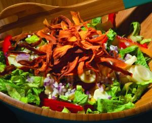 TofP_salad