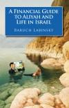 aliyah labinsky