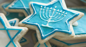 chanukahcookies.fw