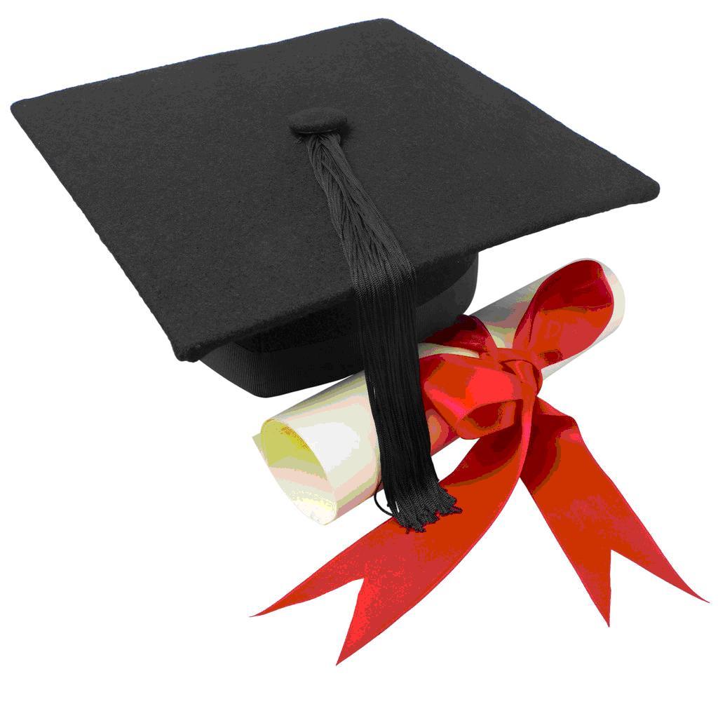 Paquetes de fotos de graduacion en veracruz 36