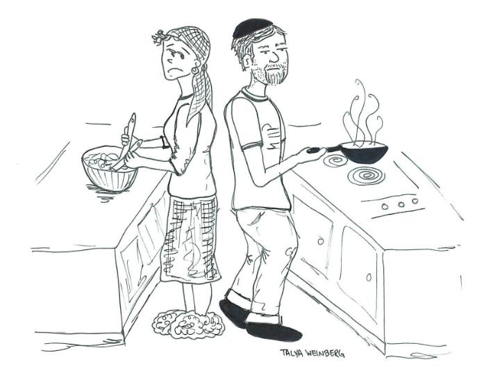 housemate_husband