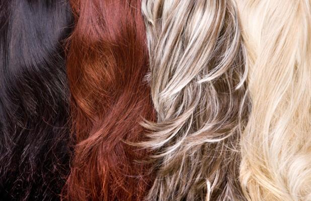 wigs hair