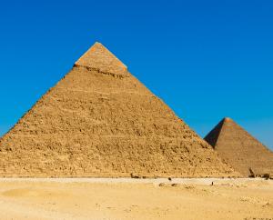 pyramids_small
