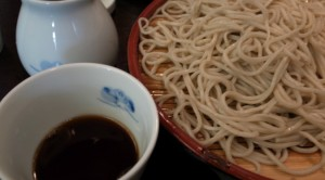 soba_feat2