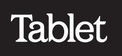 tablet-masthead