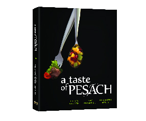 taste_of_pesach_sm