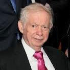 "Mr. Zev Wolfson, a""h"